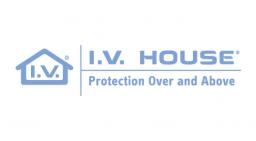 IV House, Inc. logo