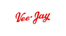 Vee-Jay Cement Contracting logo