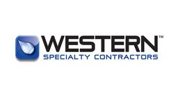 Western Specialty Contractors logo
